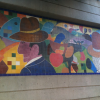 Thumbnail image for De Forest Mural ~ 9th & P