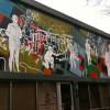 Thumbnail image for CADA Mural ~ 7th & S