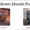Thumbnail image for Sacramento Education Events for Art (SEEART)