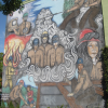 Thumbnail image for CCC Mural ~ 1719 24th St