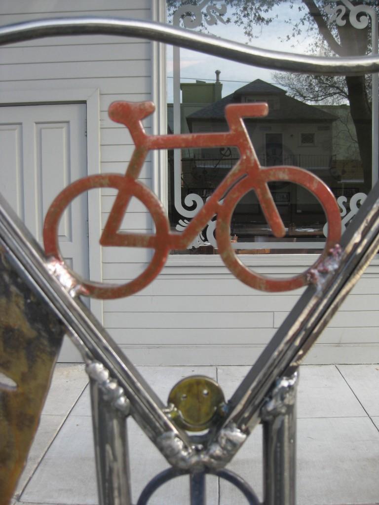 bike_prgy7