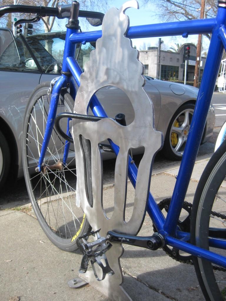 bike_vics1