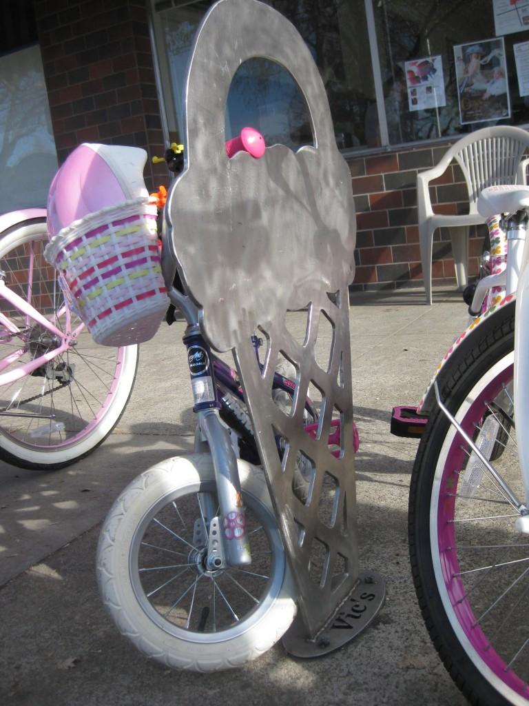 bike_vics3