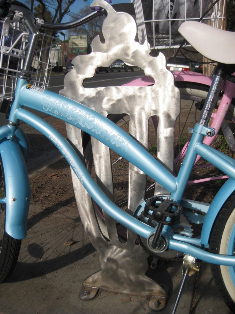 bike_vics4