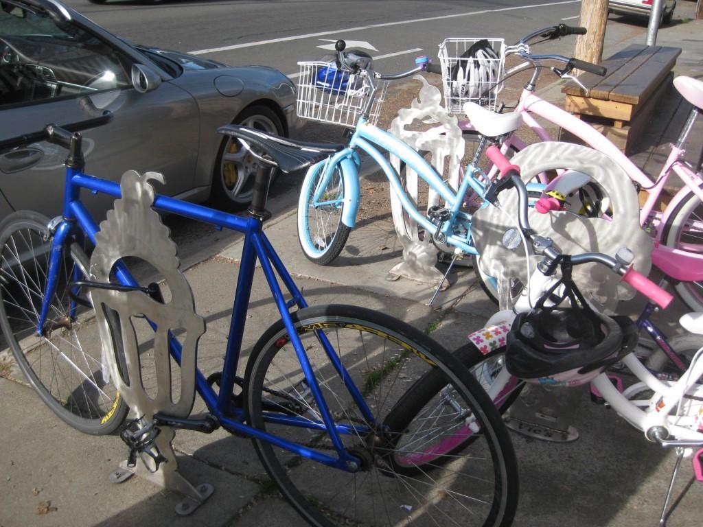 bike_vics5