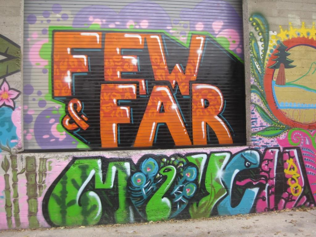few&far_10
